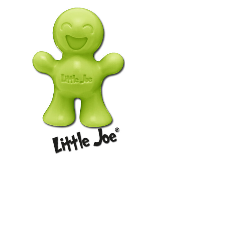 Little Joe - Ceai verde