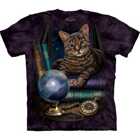 Tricou The Fortune Teller