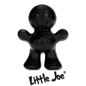 Little Joe - Eucalipt