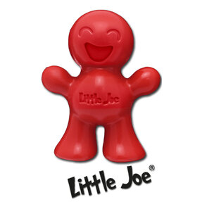 Little Joe - Chihlimbar