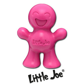 Little Joe - Floare