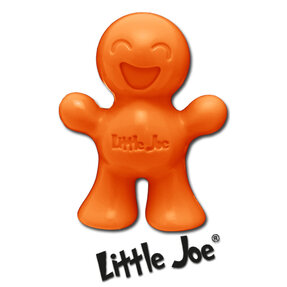 Little Joe - Fructe