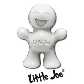 Little Joe - Dulce