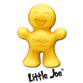 Little Joe - Vanilie