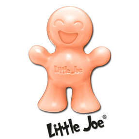 Little Joe - Pasiune
